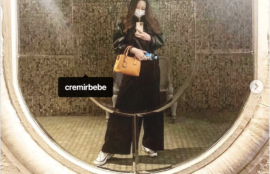 cremir-bebe脱毛サロン 池袋 べべ