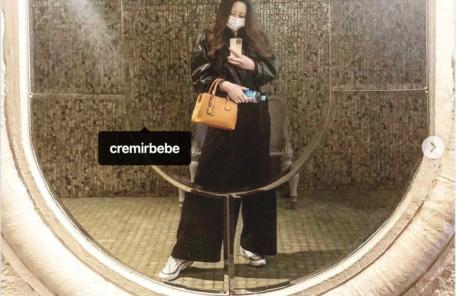 CRMIR池袋脱毛サブスクcremir-bebe脱毛サロン 池袋 べべ